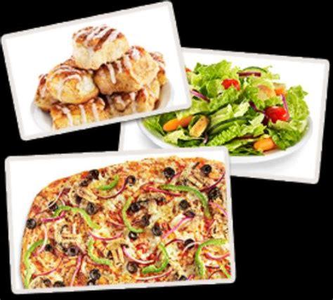 Cici S Pizza Dallas 5420 Lemmon Ave Northwest Dallas Cici S Buffet Price