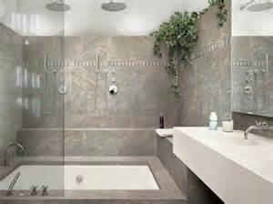 badezimmer günstig renovieren deko kleine b 228 der renovieren kosten kleine b 228 der in