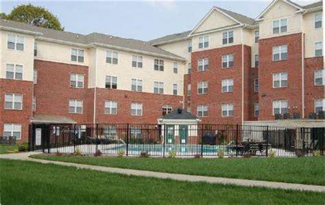 Apartments In Clarksville Tn Wilma Rudolph Landing Apartments Apartment In Clarksville Tn