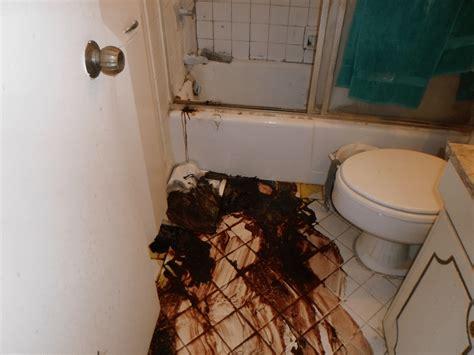 bathtub murders bathtub murders 28 images the world s best photos by jsinnay flickr hive mind of