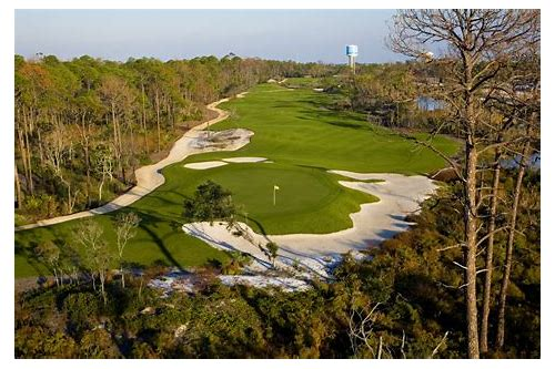 golf coupons gulf shores alabama
