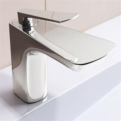 designer armaturen bad waschtischarmatur armatur bad einhandmischer waschbecken