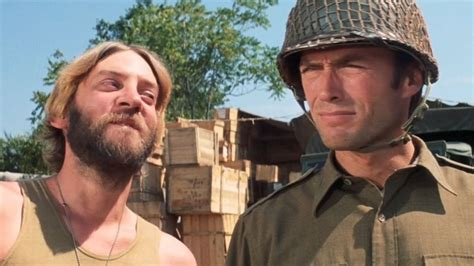 movie quotes kelly heroes kelly s heroes 1970 directed by brian g hutton