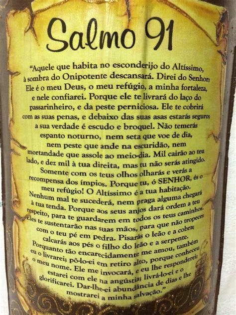 imagenes biblicas salmo 91 salmo 91 o salmo mais poderoso da b 237 blia acesse