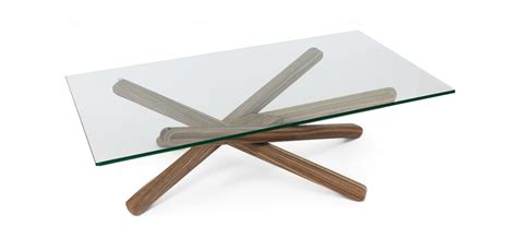 tavolo shangai riflessi tavolino da salotto shangai riflessi it