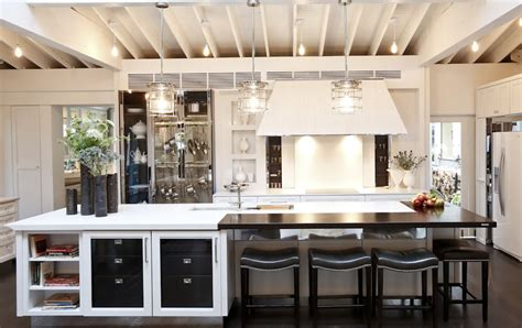 grothouse crafts wenge wood countertops for house