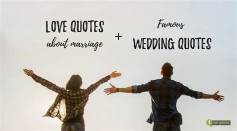 Wedding Quotes Jokes by Quotes About Marriage And Wedding Quotes