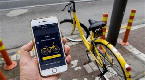 uber araba yerine bisiklete yoenelecek