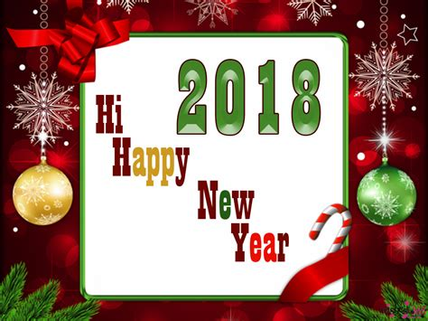 keywords for new year look at my new post of happy new year 2018 with bright and