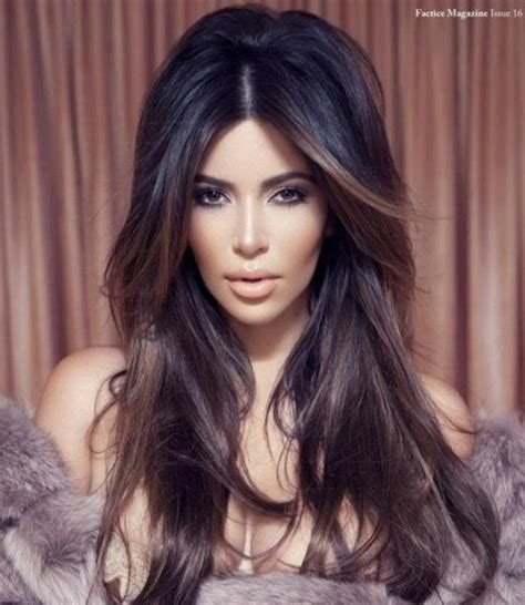 long dark hair with volume pinterest big sexy 60 s inspired hair hair styles accessories