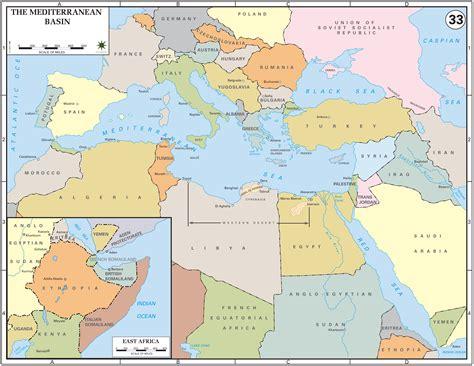 world war 2 africa map timeline of world war ii 1941