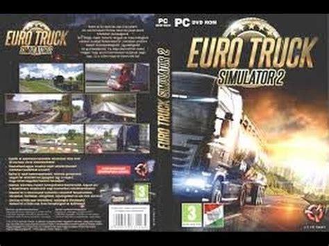 download euro truck simulator 3 full version kickass kickass to euro truck simulator 2 going east skidrow torrent