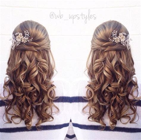 hairstyles for graduation in grade 6 grade 6 graduation hairstyles prom hairstyles for medium