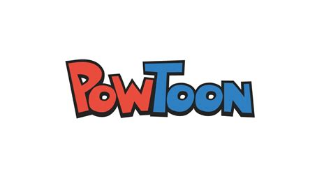 Free Home Design Software Youtube powtoon review free software to create animated videos