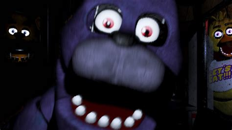 freddys game over nights at five cheap games tuesday five nights at freddy s funk s