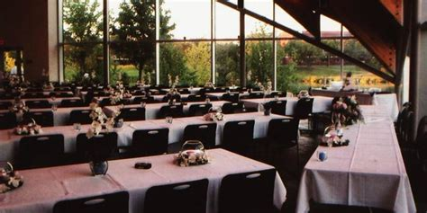 wedding places in wichita ks exploration place weddings get prices for wedding venues