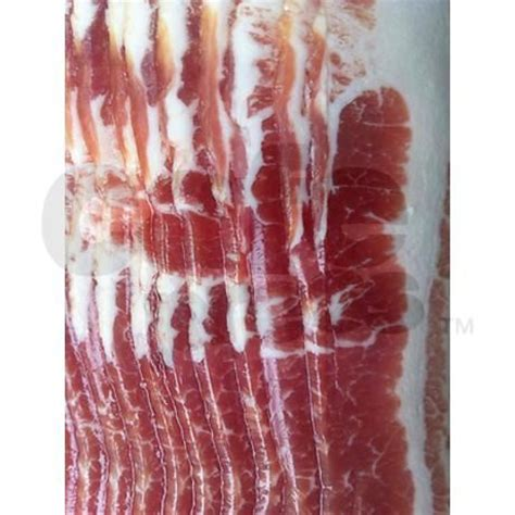 bacon shower curtain bacon shower curtain on