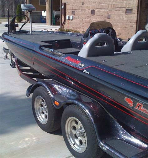 boat trailer wheel well carpet al f s 2009 bass cat puma ftd boat is sold bass cat boats