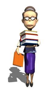 innovando en la escuela 4 170 sesi 211 n de la escuela de padres y madres quot jugar con cuentos quot galer 237 a de gifs animados de bibliotecarios gifmania