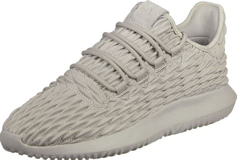 adidas tubular shadow adidas tubular shadow shoes beige