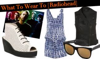 Helter Playsuit what to wear to coachella coachella 2012