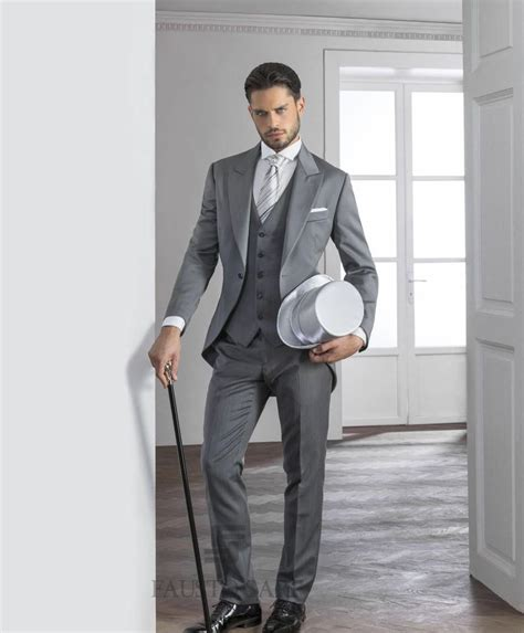 Wedding Mens Suits by Where To Find Cheap Mens Suits For Weddings Houses