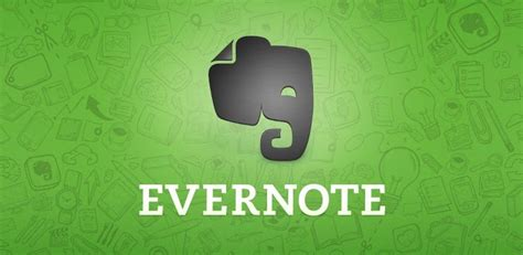 evernote android best to do checklist and task applications for android may 2013