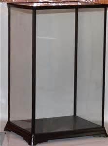 Doll Display Cabinets For Sale Large Glass Display Figures Models Dolls Trophy