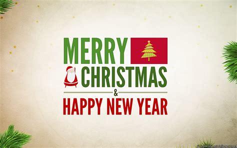 christmas season good times wishes greetingsforchristmas
