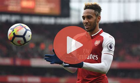 arsenal newcastle streaming newcastle v arsenal live stream how to watch premier