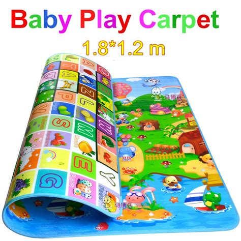 soft play mat promotion shop for promotional soft play mat
