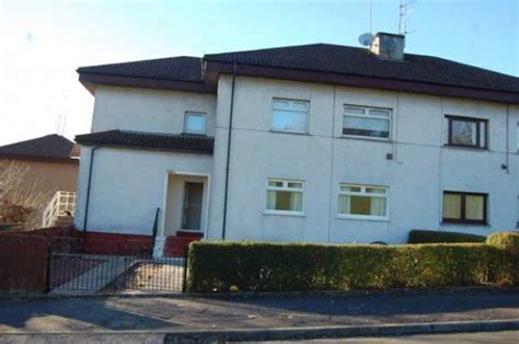 3 bedroom house for rent glasgow 3 bedroom terraced house to rent in towerside crescent