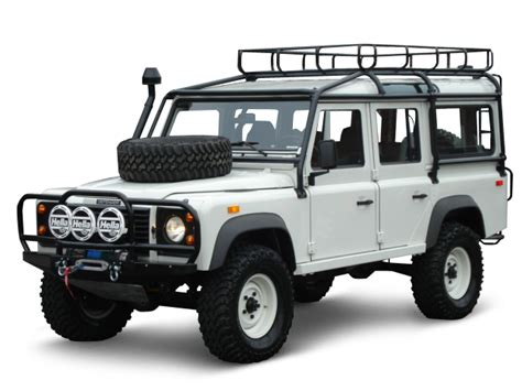 land rover defender price modifications pictures moibibiki
