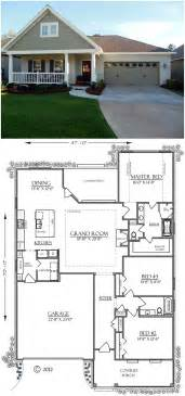 garage architectural plans two bedroom house plans with car garage pictures plan