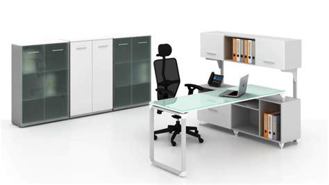 imagenes png oficina stilo dise 241 o muebles de oficina en guanajuato tel 233 fono