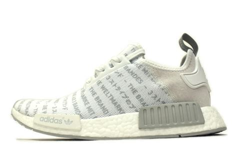 adidas nmd r1 3 stripes fawdingtonbmw co uk