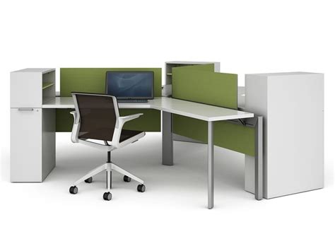 allsteel office furniture 48 best images about systems on dna terrace and chairs