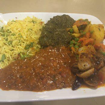 mantra indian cuisine mantra indian cuisine 214 photos 606 reviews indian