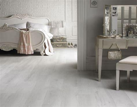 pavimenti in laminato ikea laminato ikea pavimento effetto legno pavimenti in parquet