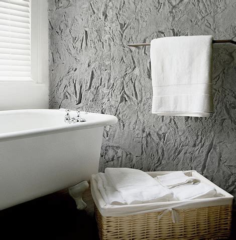 best wall covering for bathroom interior decorative paneling for walls modern wall