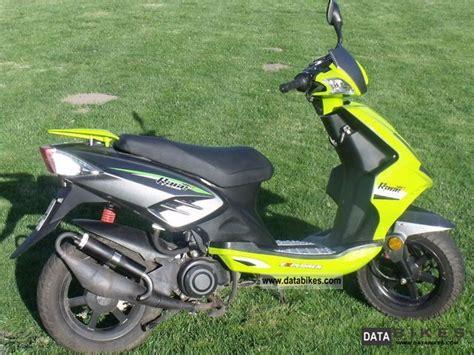 explorer race gt   km   mopeds