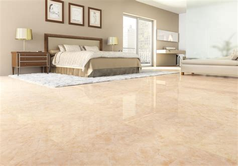 Hochglanz Laminat Polieren by Porcelain Tiles Palace From Grespania