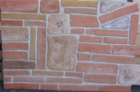 finte pietre per interni rivestimento in pietra per interni prezzi con parete in