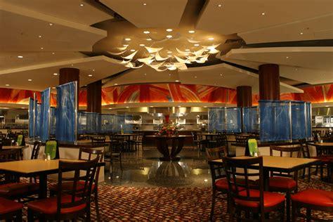 morongo casino buffet seafood menu 171 todellisia rahaa