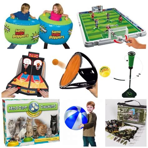 backyard toys for older kids backyard toys for older kids outdoor goods