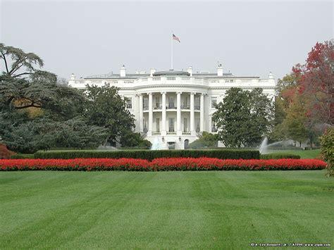 white house jobs 160 000 per stimulus job the white house calls that calculator abuse
