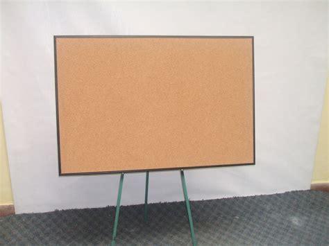 imagenes de tableros inteligentes tablero en corcho 58 000 en mercado libre
