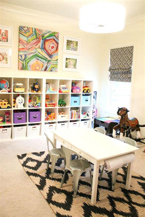 toy storage solutions for small bedrooms toy car storage for little boys would the cars actually