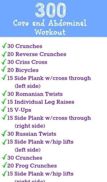 100 best images about 90 day ab challege ab workouts