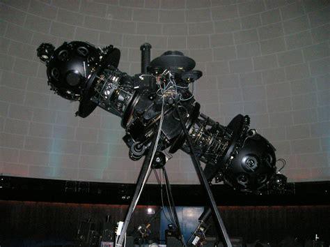 Home Planetarium Projector by Planetarium Projector
